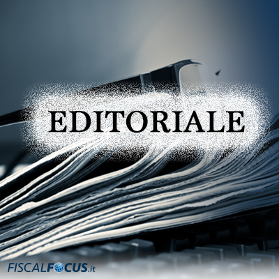 editoriale barone