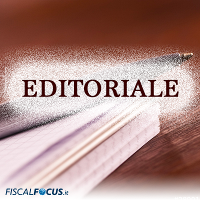 editoriale morina