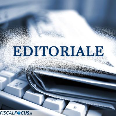 editoriale antico