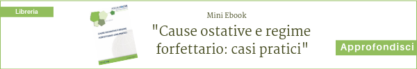 fascia mini ebook CAUSE OSTATIVE