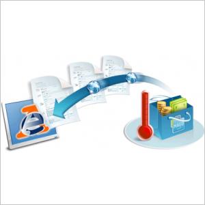spesimetro - adempimenti - agenzia