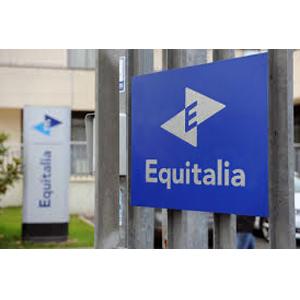 Equitalia imprenditore vittorioso per 660 mila euro - Ho un debito con equitalia ...