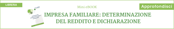 FASCIA MINI EBOOK IMPRESA FAMILIARE