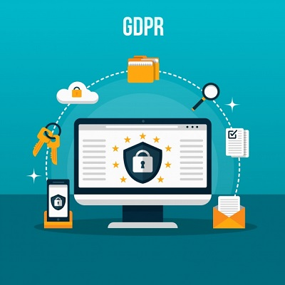 GDPR privacy sicurezza dati