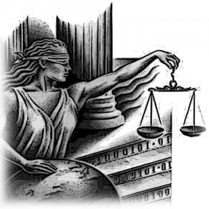 giustizia sentenza