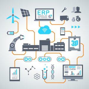 investimenti tecnologia