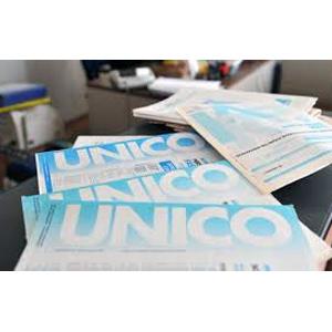 UNICO-1