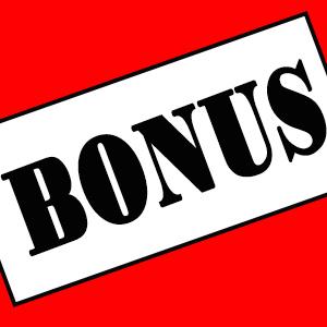 Bonus mobili proroga anche per il 2017 for Bonus mobili 2017
