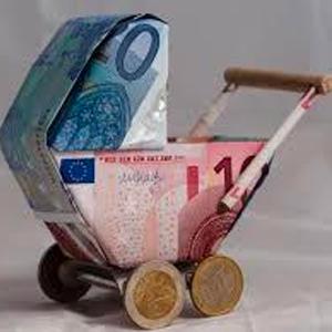 Bonus bebè 2015: per gli stranieri basta la carta di soggiorno ...