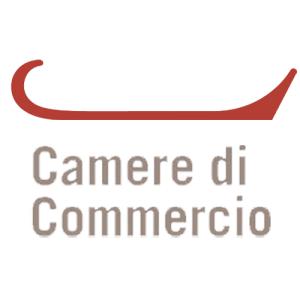 camere-commercio-cciiaa