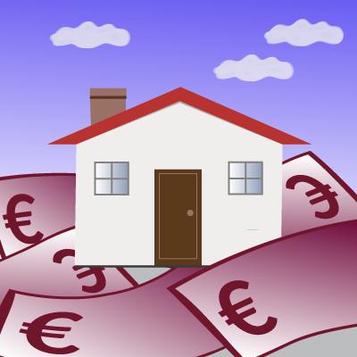 Detrazioni per prima casa free detrazioni per prima casa - Detrazioni fiscali per completamento prima casa ...