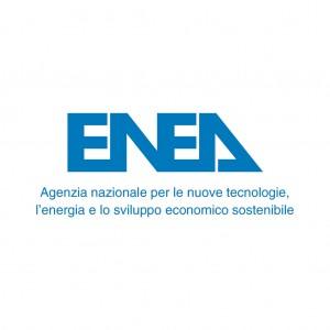 Comunicazione ENEA E Remissione In Bonis