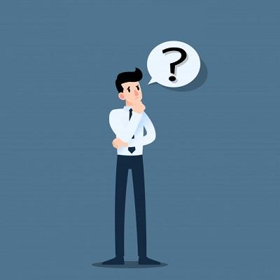 esperto risponde casi e questioni caso domanda dubbio professionista