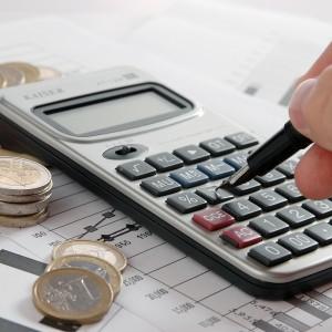 fisco-progetto-bilancio-calcolo