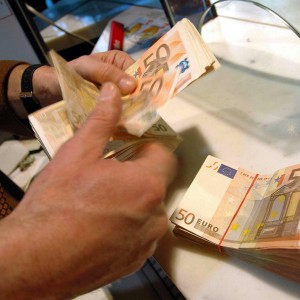 fisco-tributi-soldi