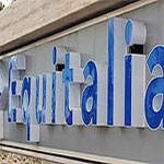 Equitalia-150x150