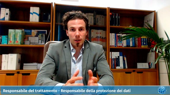 img-video-privacy-20.06