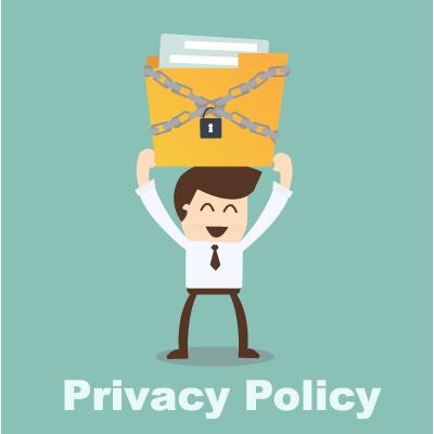 Risultati immagini per LOGO DESIGNAZIONE PRIVACY