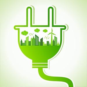 sostenibilità ambiente eco