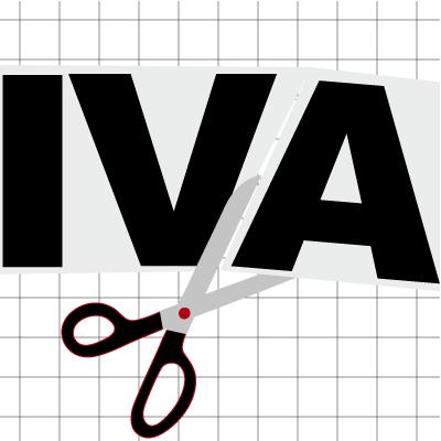Split payment IVA