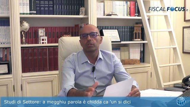 gigliotti video