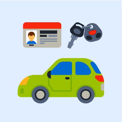 trasporto-auto-patente
