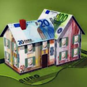 Rinuncia all eredit si conserva il diritto d abitazione - Casa in comproprieta e diritto di abitazione ...